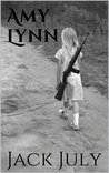 Amy Lynn by Jack July