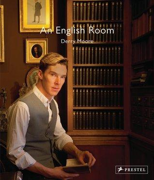 An English Room
