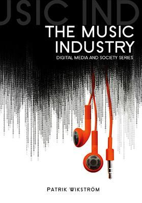 The Music Industry: Music in the Cloud