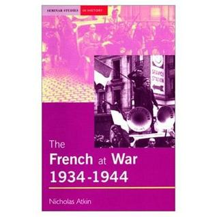 the-french-at-war-1934-1944