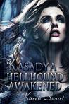 Hellhound Awakened by Karen Swart