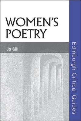women-s-poetry