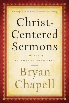 christ-centered-sermons-models-of-redemptive-preaching