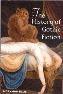 The History of Gothic Fiction