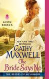 The Bride Says No (The Brides of Wishmore, #1)