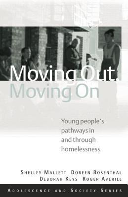 moving-out-moving-on-young-people-s-pathways-in-and-through-homelessness