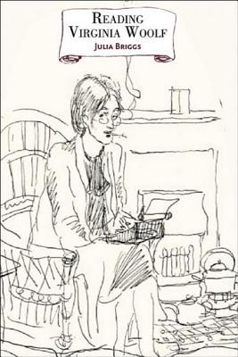 Reading Virginia Woolf