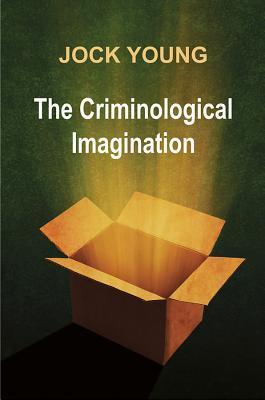 the-criminological-imagination