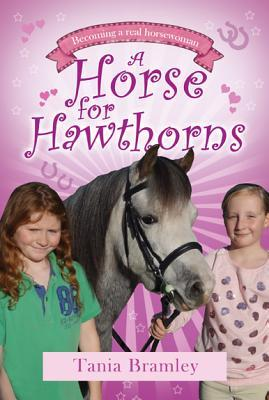 A Horse for Hawthorns