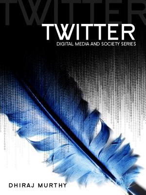 Free Epub Twitter: Social Communication in the Twitter Age