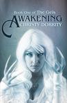 Awakening (The Geis, #1)