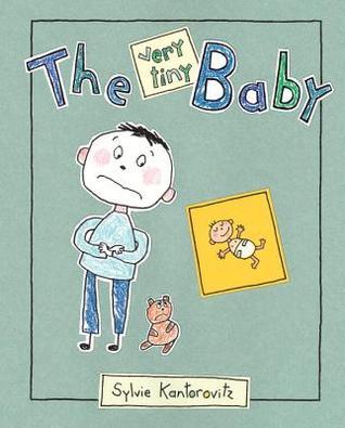 the-very-tiny-baby