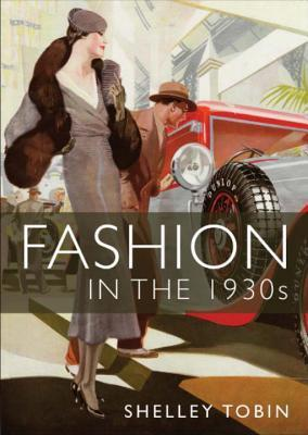 Fashion in the 1930s