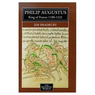 philip-augustus-king-of-france-1180-1223