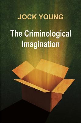 criminological-imagination
