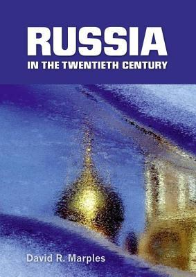 russia-in-the-twentieth-century-the-quest-for-stability