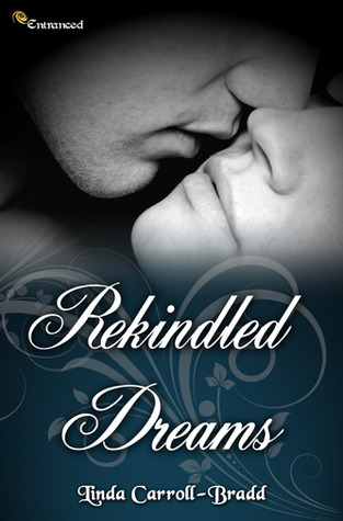Rekindled Dreams