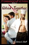 Whisk Together