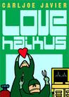 Love Haikus