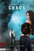 Chaos (Kardia Chronicles, #1)