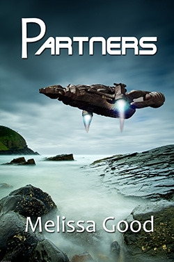 Partners - Book One (Partners, #1)