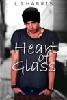 Heart of Glass (A Second Chances Novella)