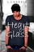 Heart of Glass (A Second Ch...