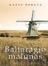 Baltaragio malūnas by Kazys Boruta