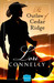 The Outlaw of Cedar Ridge by Lori Connelly