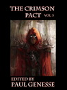 The Crimson Pact Volume 5 (The Crimson Pact #5)
