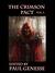 The Crimson Pact Volume 5 (...