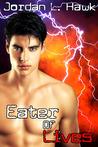 Eater of Lives by Jordan L. Hawk
