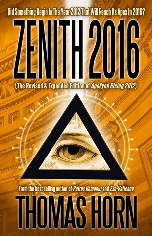 zenith-2016-did-something-begin-in-the-year-2012-that-will-reach-its-apex-in-2016