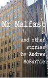 Mr Malfast