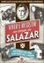 Viver e resistir no tempo de Salazar : histórias de vida contadas na 1ª pessoa