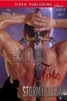 Beloved Fate (Hands of Fate #1)
