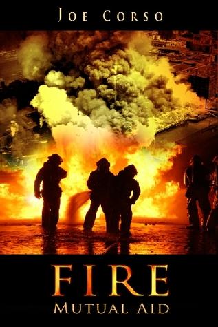 FIRE: Mutual Aid