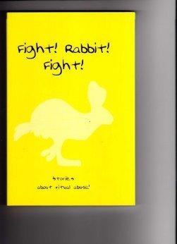 Fight! Rabbit! Fight!