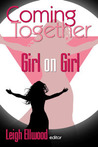 Coming Together by Leigh Ellwood
