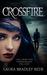 Crossfire (Darkride Chronic...