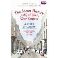 The Secret History of Our Streets (ePUB)