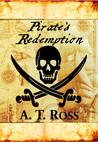 Pirate's Redemption