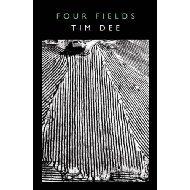Four Fields