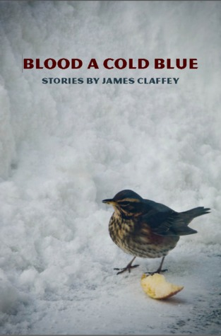 blood-a-cold-blue