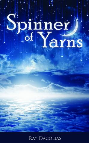spinner-of-yarns