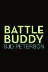 Battle Buddy (Rough Rangers, #1)