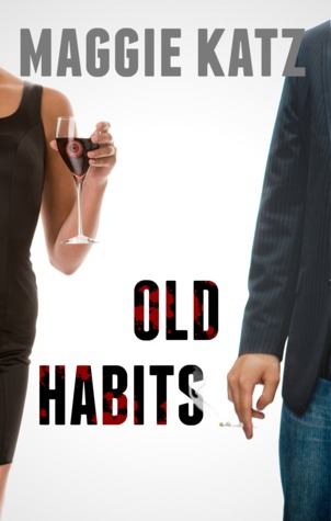 a review of pablos an old habit Review this title 3 reviews  old habits die hard is another one of the gems of season 4 (to me one of the better and more consistent seasons of 'murder she .