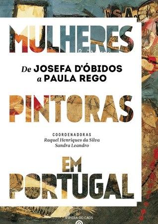 Mulheres Pintoras em Portugal