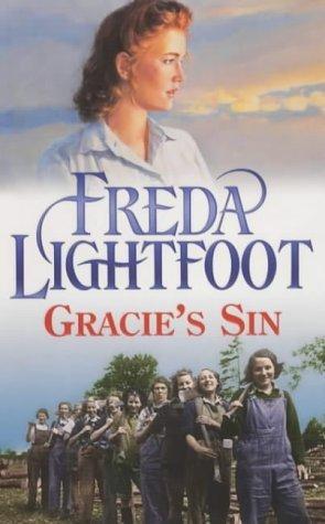 Gracie's Sin