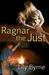 Ragnar the Just (Ragnar the...